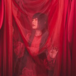 【通販限定】オリジナル2Lブロマイド(Red)