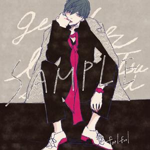 ロンT【PINK LIPS】