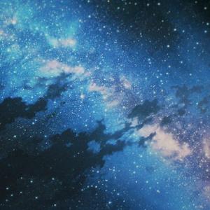 『星は港に満ちる』クリアファイル