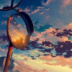 365【空をテーマにしたイラスト集】
