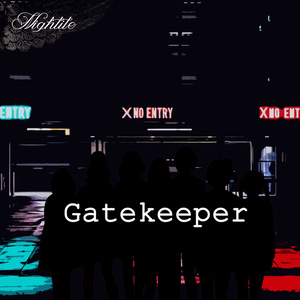 Gatekeeper(Nightite)
