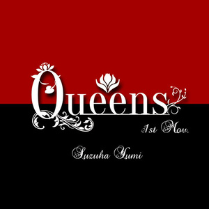 Queens -1st Mov.-