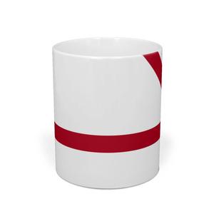 【HANA-MARU】マグカップ