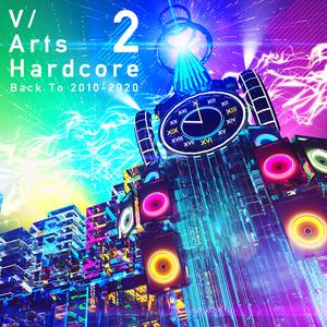 V/Arts Hardcore 2 (ダウンロード版)