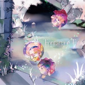 Fontana e Fata