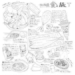 FOODS#1