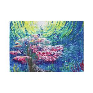 群青の桜華