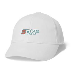 SDN ROGO-CAP