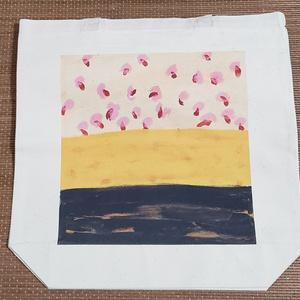 トートバッグ(桜)