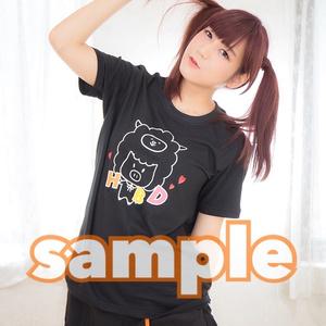 生誕Tシャツ【Mのみ】