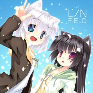 L/N FIELD