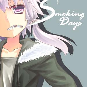 SmokingDays