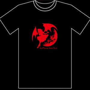 レミリアR Tシャツ