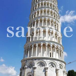 【500枚】イタリア背景・風景素材集①