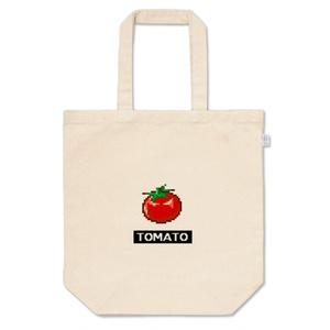 トマトートバック M・L サイズ