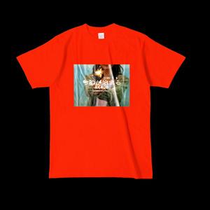 平成から令和時代へ 記念Tシャツ XL・LL・L・M・S