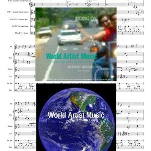 嗚呼玉杯に花うけて 著作権フリー フルバンド 楽譜+音源 旧制第一高等学校の寮歌