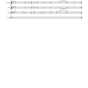 あいみょん マリーゴールド 音源つき #楽譜  #耳コピ #演奏会 #ギター #弾き語り #ベース #ドラム #永久保存版