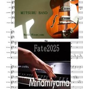最後の春休み 松任谷由実 音源つき #ピアノ #弾き語り  #ギター #PDF #楽譜  #楽譜ストア