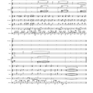 #松任谷由実  #あなたに届くように 音源つき #ピアノ #弾き語り #スマホ #楽天ポイント #楽譜ネット #コンビニ印刷  #ギター #PDF #楽譜 #東方Project  #DTMer #楽譜ストア