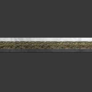 3Dデータ/ファンタジー武器/剣6種