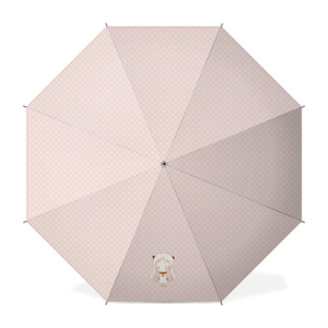 ほっぽちゃん傘