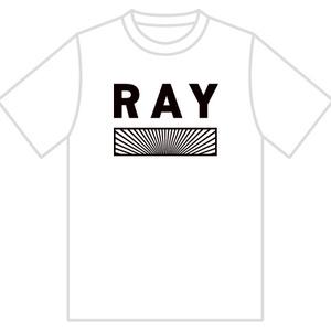 RAY Tシャツ