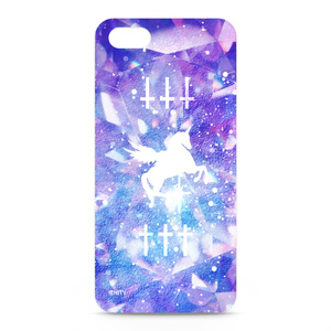 ✝UNICORN✝ #Twilight Spark - iphone5ケース