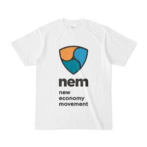 Tシャツ NEM