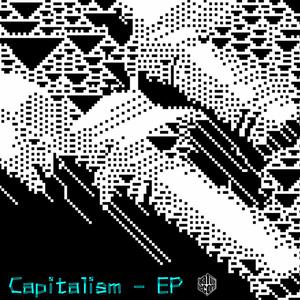 Capitalism - EP