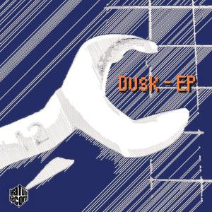 Dusk - EP