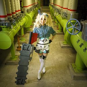 【C94新刊セット】アズールレーン&艦隊これくしょん&ヴァイオレット・エヴァ―ガーデン