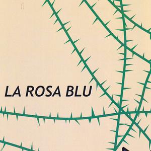 LA ROSA BLU【うみねこのなく頃に右代宮四家族話】