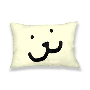 ポルートンのアイコン 枕カバー