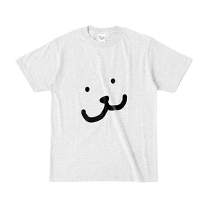 ポルートンのアイコン Tシャツ