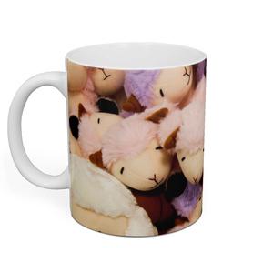 アミストルマグカップ