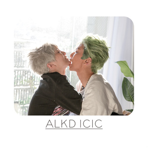 ALKD ICIC