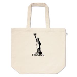 自由 -FREEDOM-