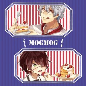 MOGMOG