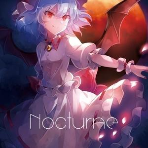 Aria / Nocturne(Nocturneバージョン)