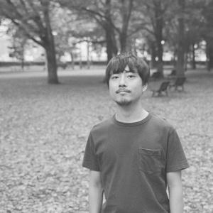 配信投げ銭ライブ 6月21日(日)市村譲