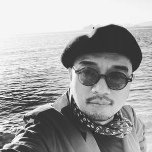 配信投げ銭ライブ 6月28日(日)  ジョー長岡