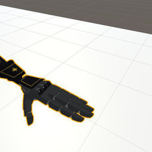 VertexTransformShader