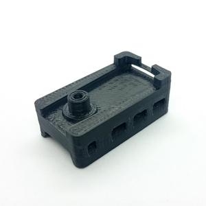 汎用CATEYE(キャットアイ)ブラケット変換アダプター