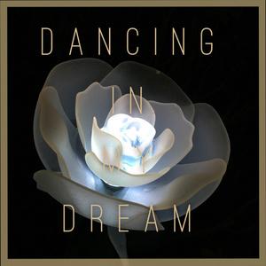 Dancing In My Dream