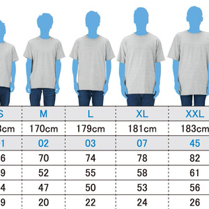 【非公式】ルーナイトTシャツ ヘビーウエイト綿Tシャツ