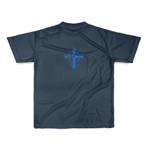 アルフレッド Tシャツ