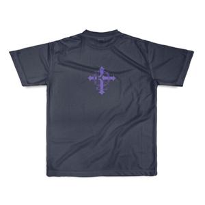 エリック Tシャツ