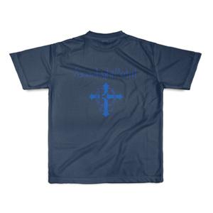 アレクシス Tシャツ