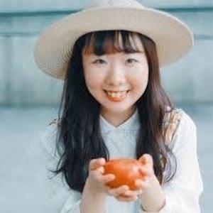 高円寺ウーハ ほとけぶちあみ 6月6日(土) 投げ銭